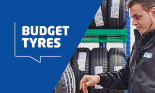 budget tyres-banner