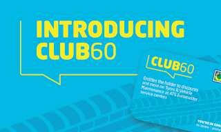 Introducing Club60-banner