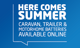 leisure batteries-banner