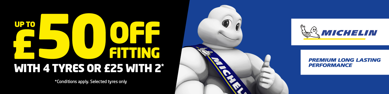 free-fitting-michelin-banner