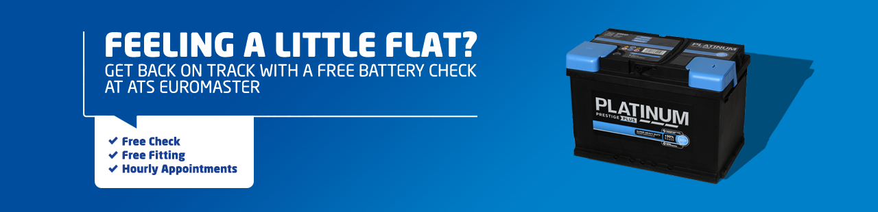 car batteries-banner