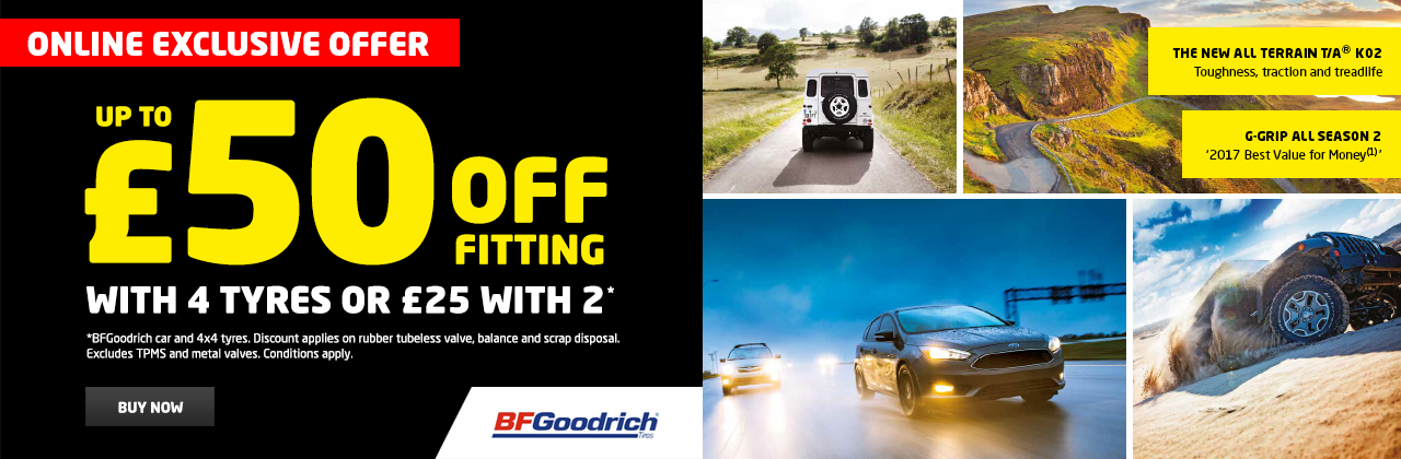 bfgoodrich-free-fitting-Feb-2018-homepage-slider