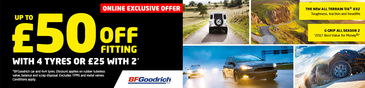 bfgoodrich-free-fitting-lp-banner