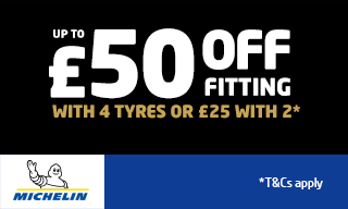 michelin-free-fitting-March-2018-banner