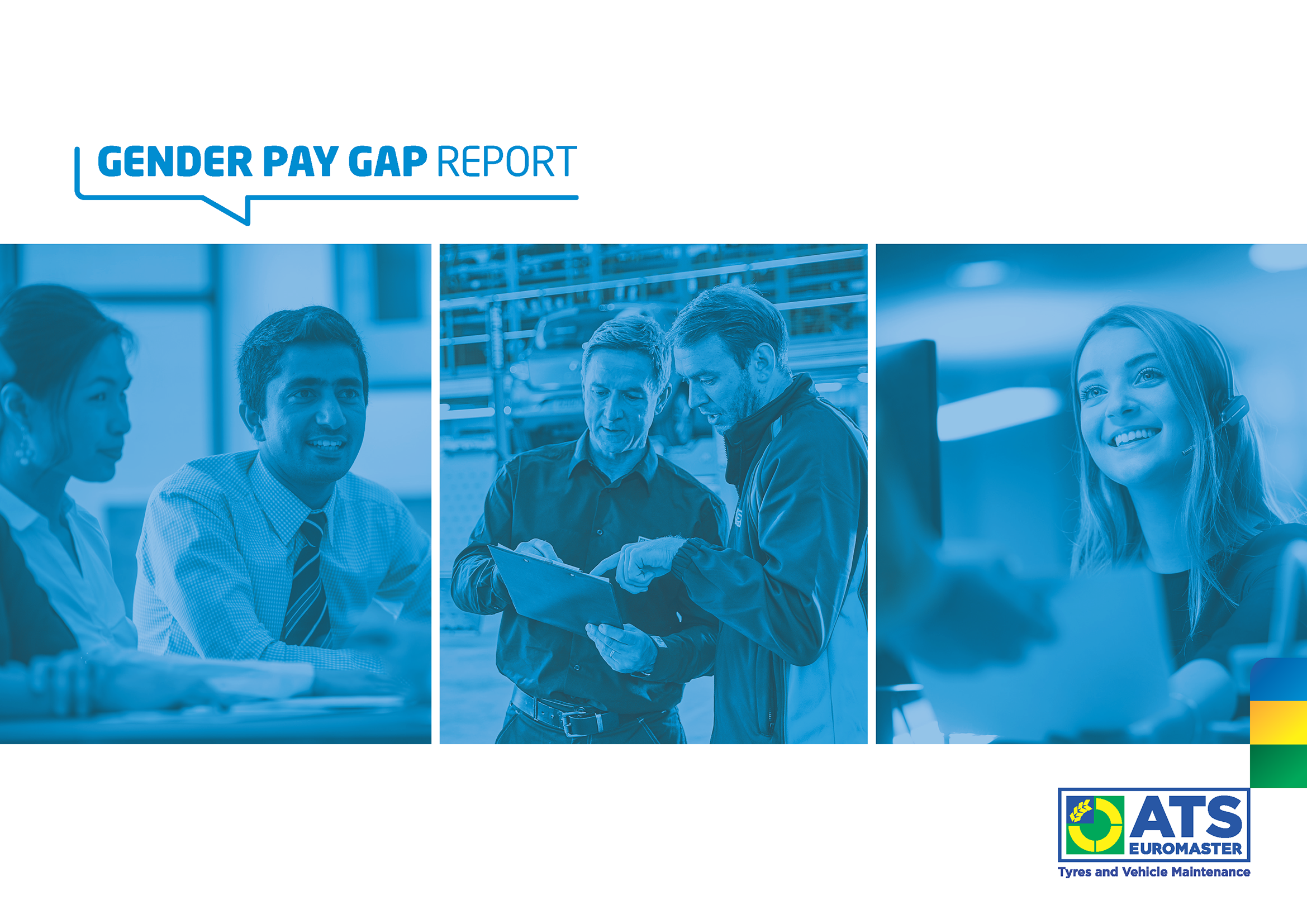 gender-pay-gap-report-1