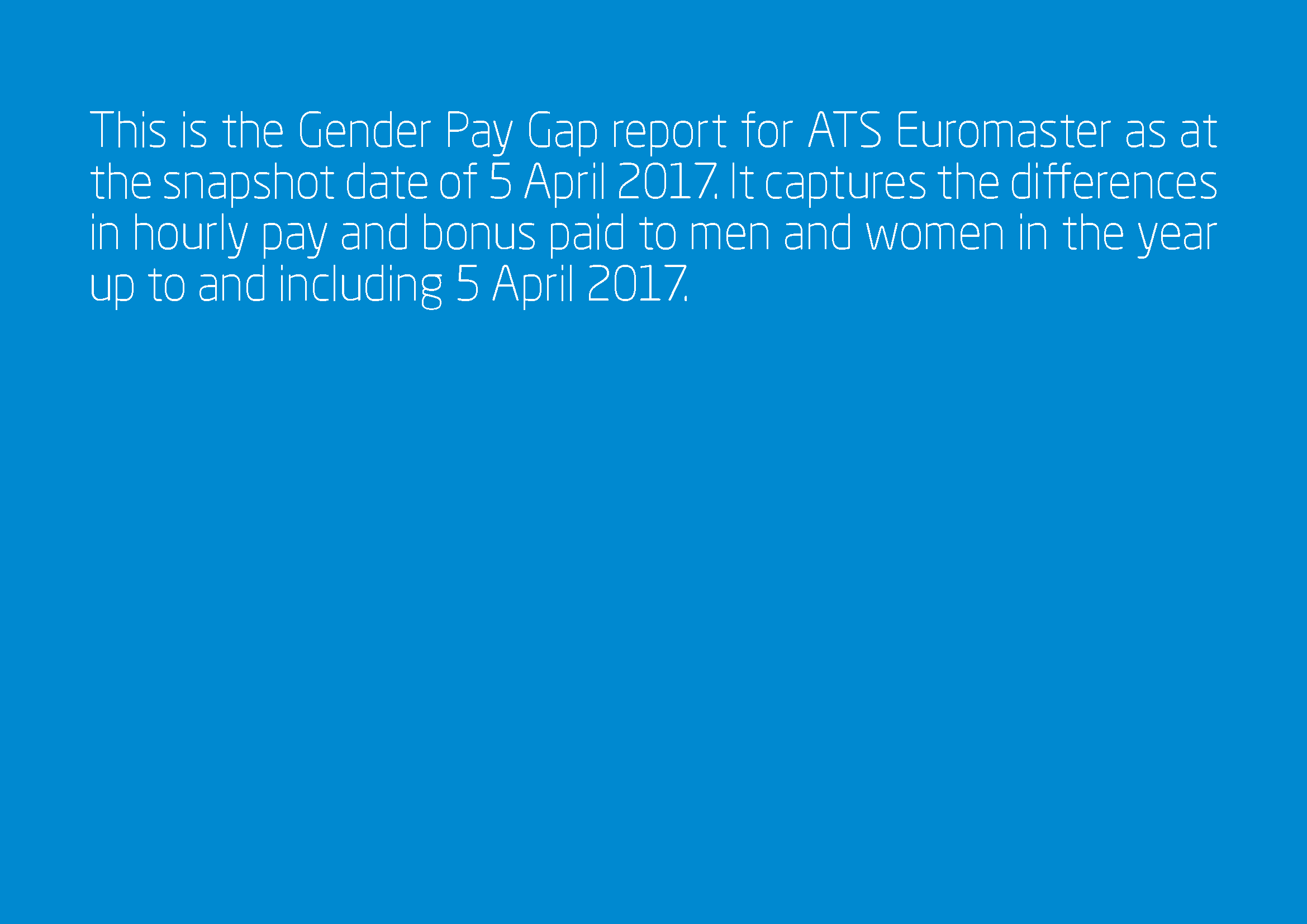 gender-pay-gap-report-2