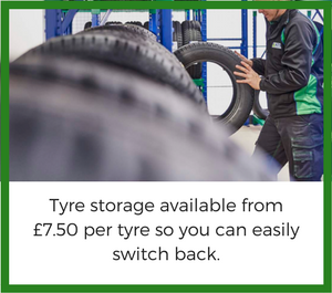winter-tyre-storage