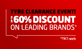 clearance-event-banner