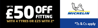michelin-free-fitting-banner