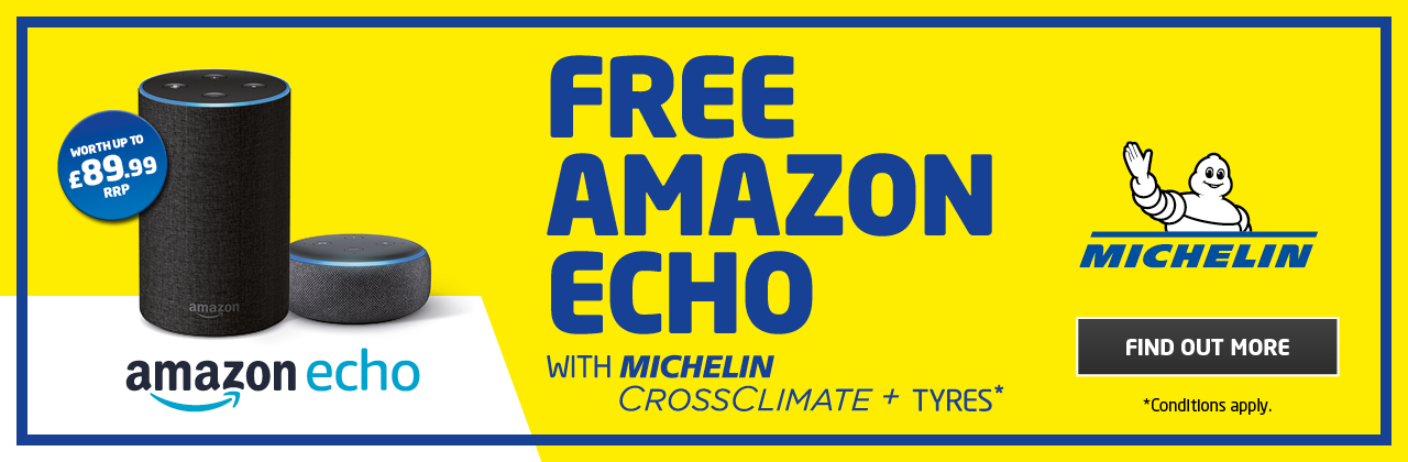 michelin-echo-claim-banner