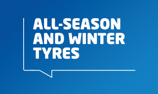 all-season-winter-tyre-guide-banner