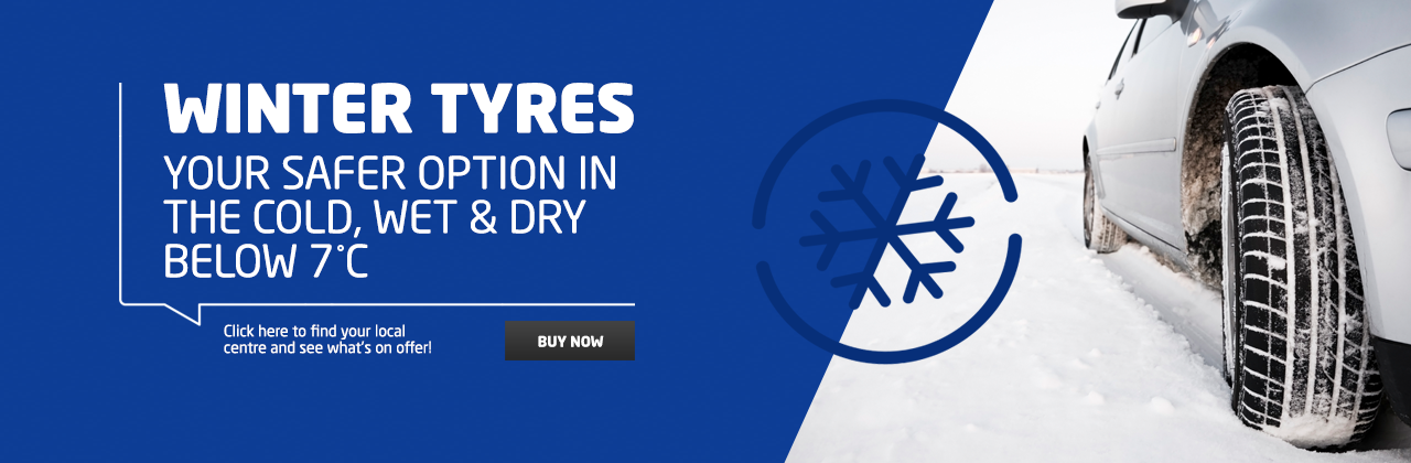 winter-tyres-banner-home
