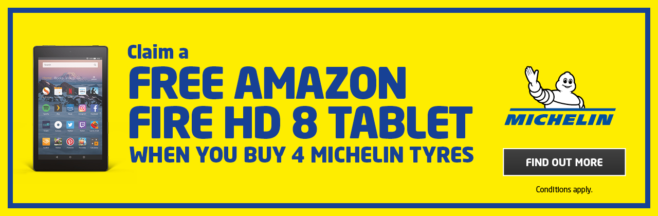 michelin-amazon-fire-promo