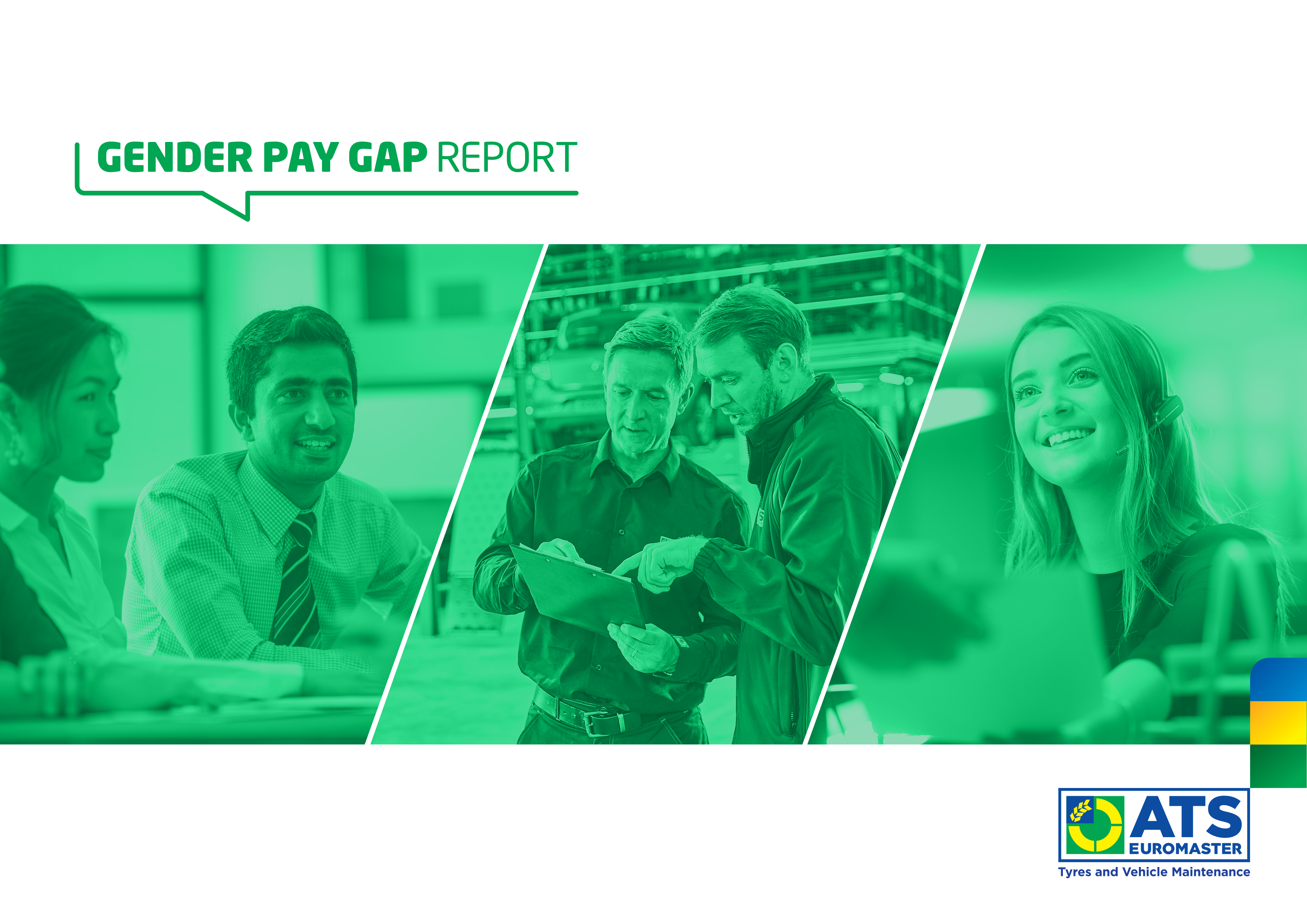 Gender-Pay-Gap-Report-Page1