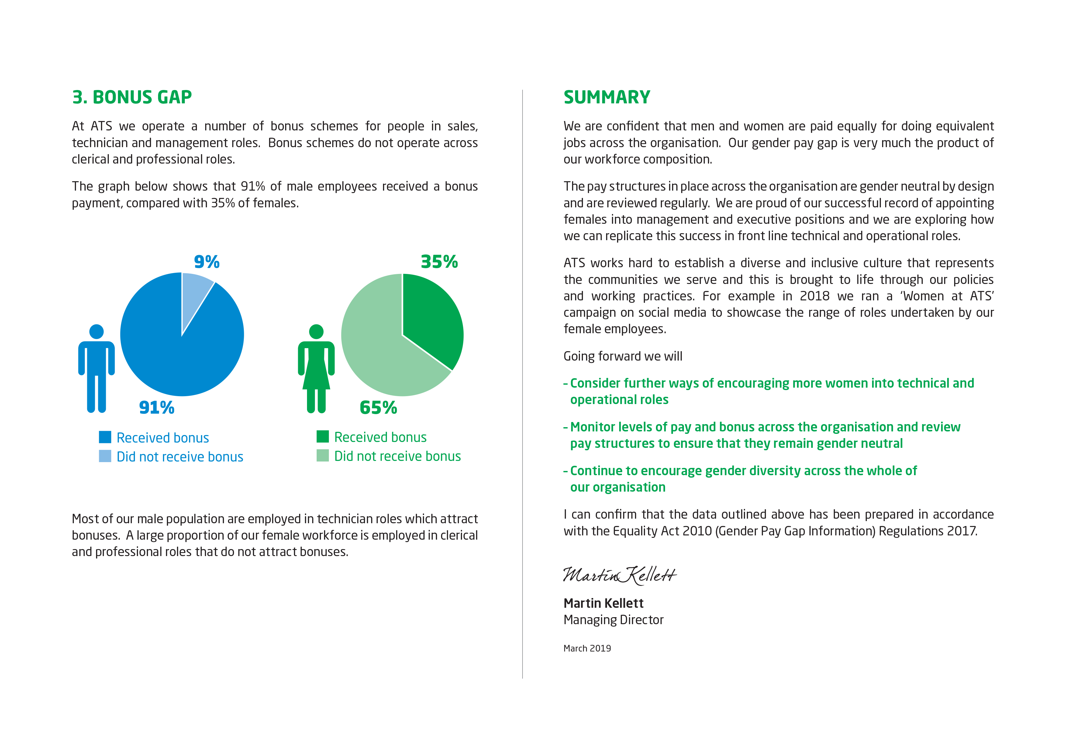 Gender-Pay-Gap-Report-Page4
