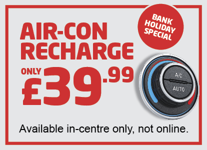 bank-holiday-air-con-offer