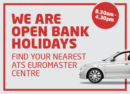 we-are-open-bank-holidays