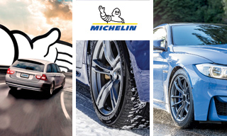 michelin-highlight-banner