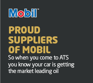 suppliers-of-mobil-oil