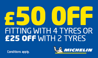 Michelin-promotion-banner