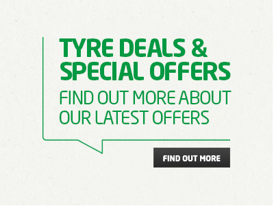 special-offers-info