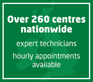 Over-260-centres-nationwide