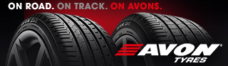 Avon-tyres-brand-page