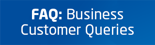 Business customer queries