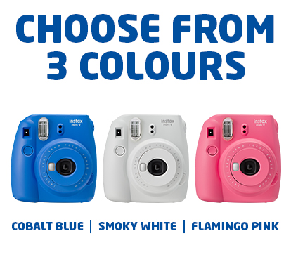 instax-camera-colours