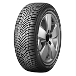 BFGoodrich G-Grip All Season Tyre