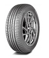 Hilo Budget Tyres