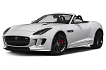 Jaguar F Type Tyres
